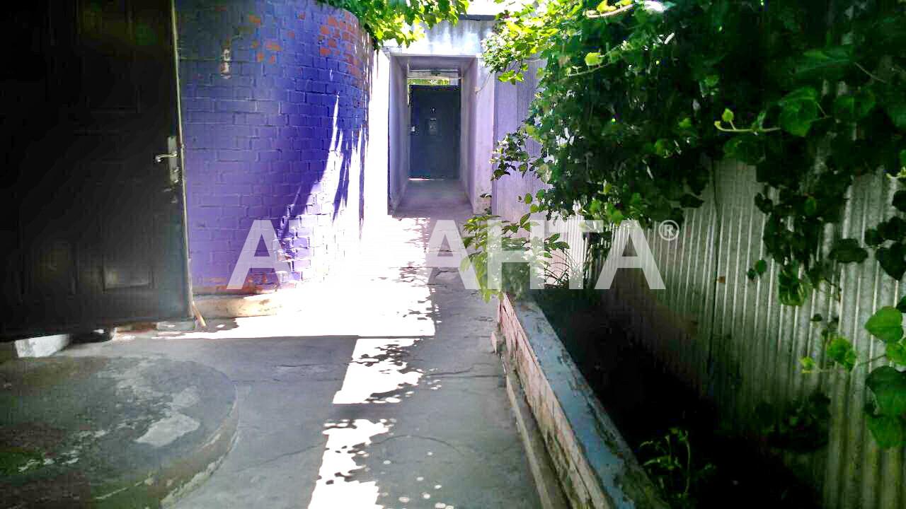 Продается Дом на ул. Ванцетти — 60 000 у.е. (фото №10)