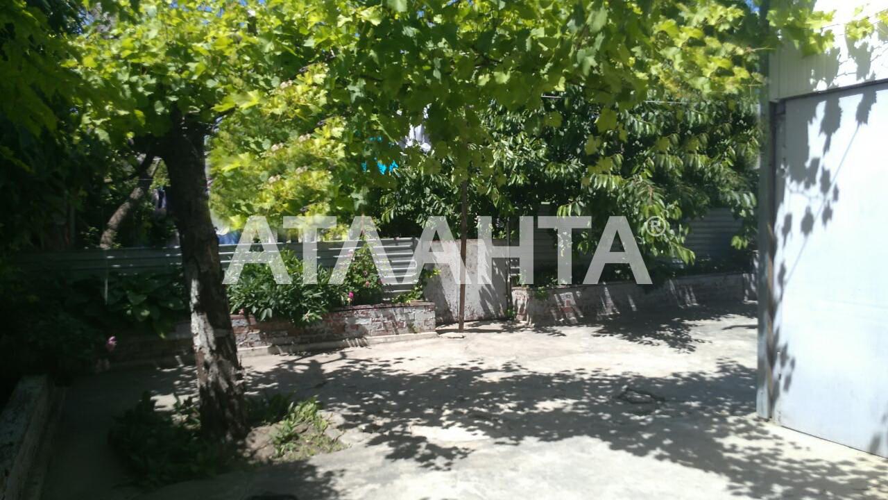 Продается Дом на ул. Ванцетти — 60 000 у.е. (фото №12)