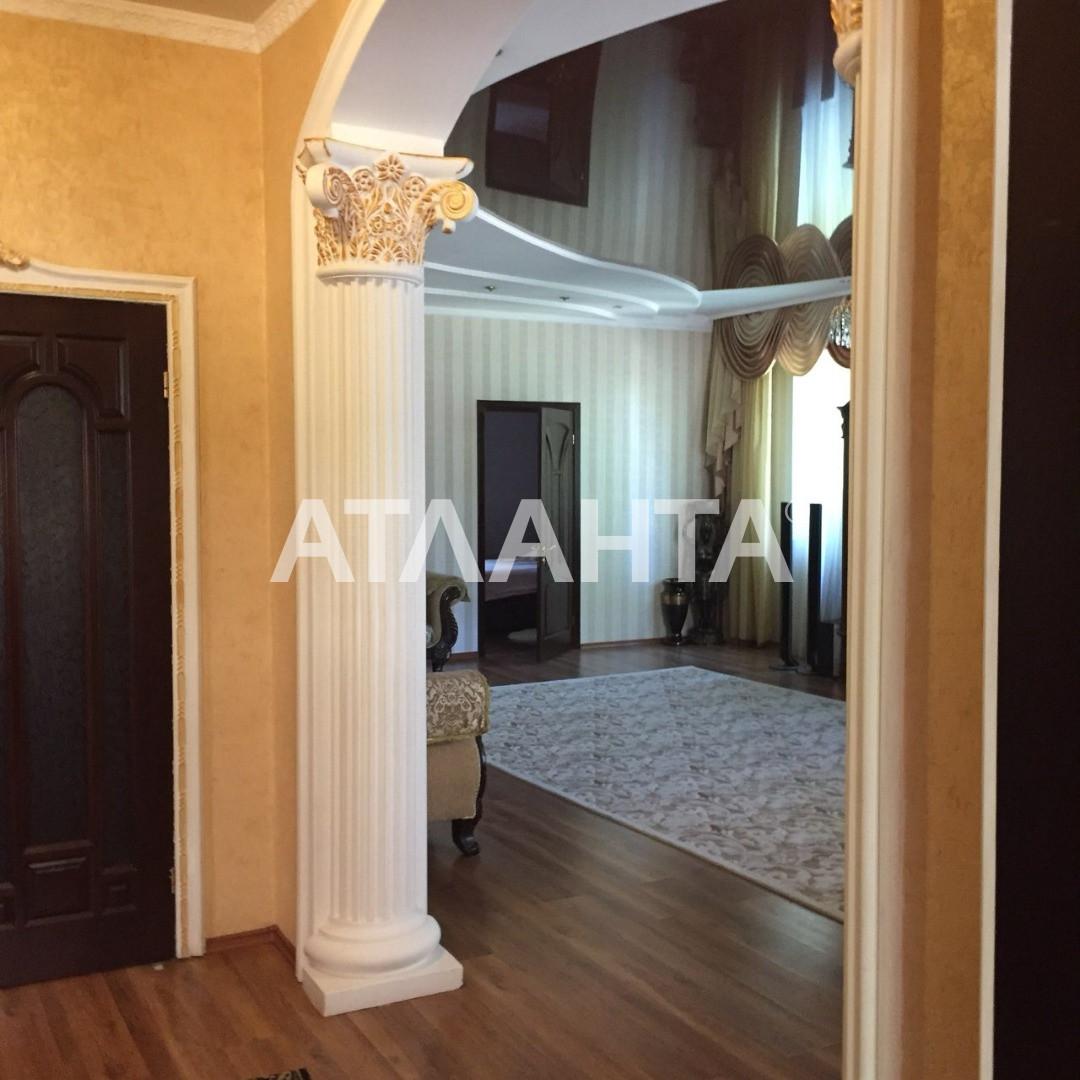Продается Дом на ул. Проселочная — 137 000 у.е. (фото №3)