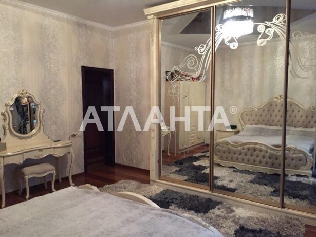 Продается Дом на ул. Проселочная — 137 000 у.е. (фото №5)