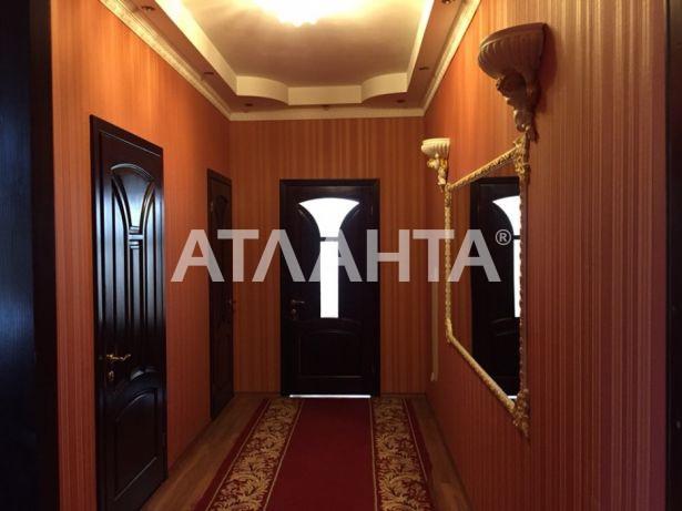 Продается Дом на ул. Проселочная — 137 000 у.е. (фото №6)
