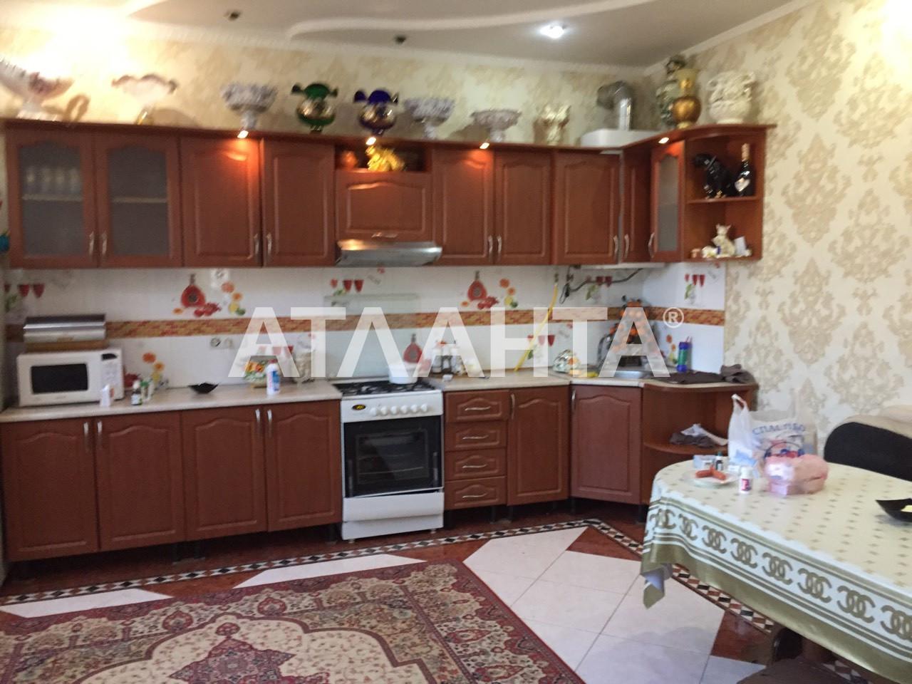 Продается Дом на ул. Проселочная — 137 000 у.е. (фото №7)