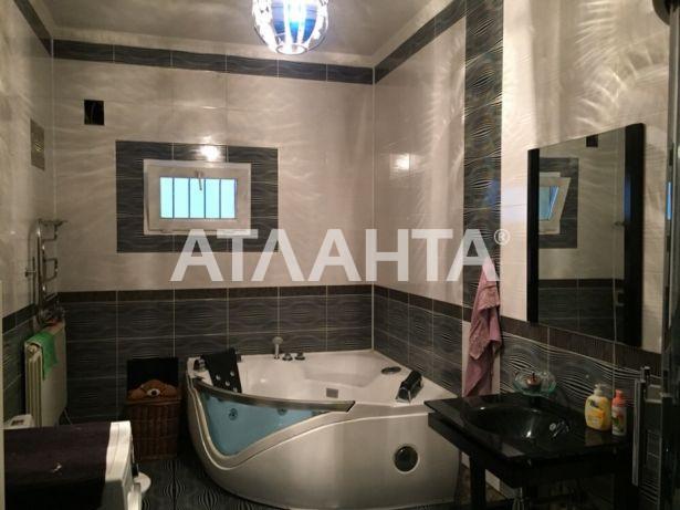 Продается Дом на ул. Проселочная — 137 000 у.е. (фото №8)