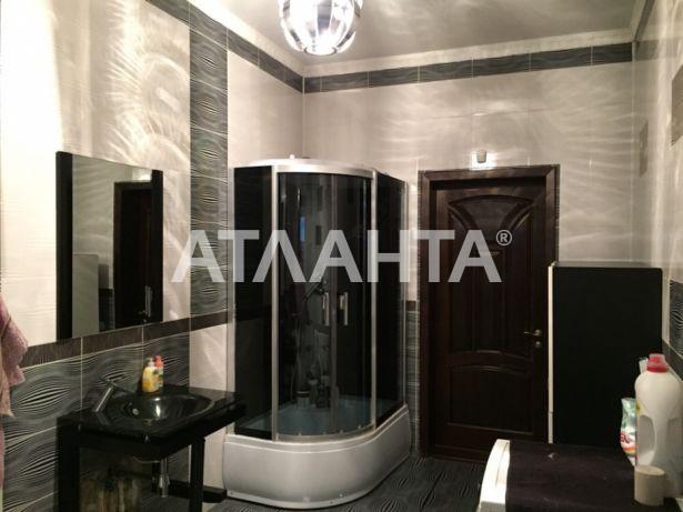 Продается Дом на ул. Проселочная — 137 000 у.е. (фото №9)