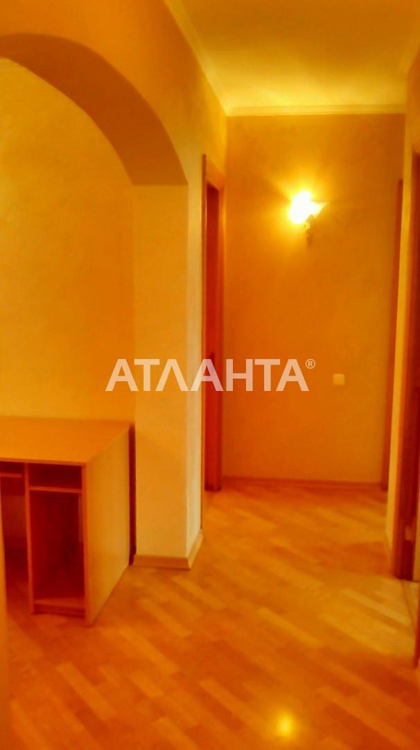 Продается 4-комнатная Квартира на ул. Фонтанская Дор. (Перекопской Дивизии) — 135 000 у.е. (фото №4)