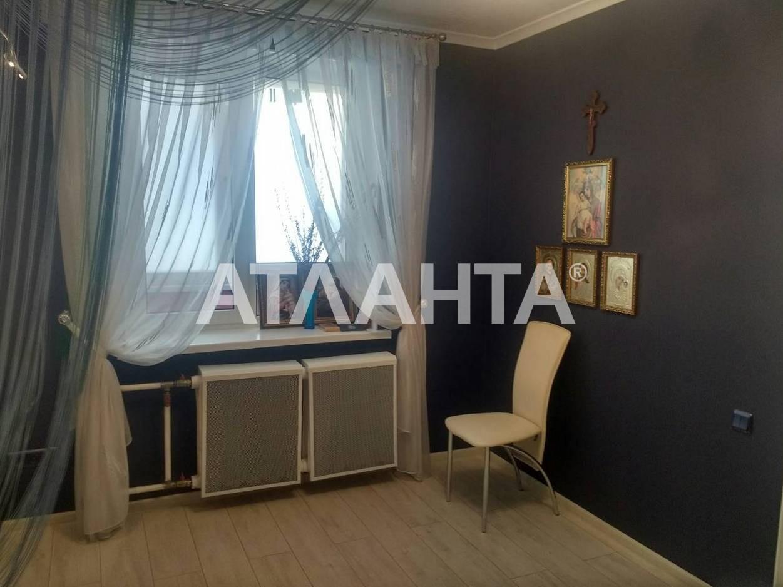 Продается 2-комнатная Квартира на ул. Зеленая — 40 000 у.е. (фото №6)