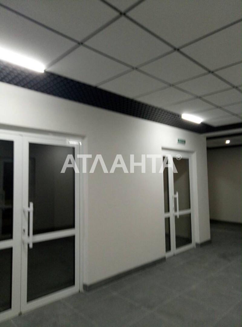 Продается 1-комнатная Квартира на ул. Новобереговая — 67 680 у.е. (фото №3)