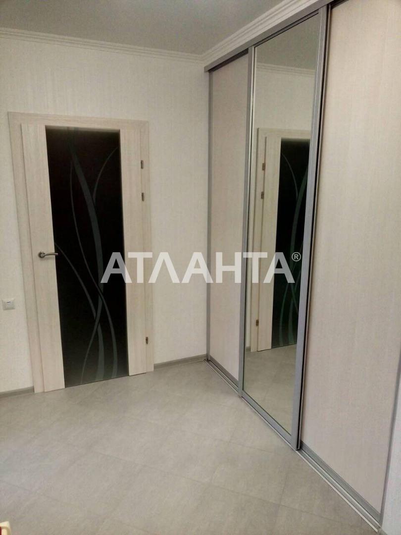 Продается 1-комнатная Квартира на ул. Говорова Марш. — 110 000 у.е. (фото №7)