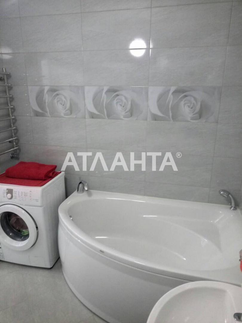 Продается 1-комнатная Квартира на ул. Говорова Марш. — 110 000 у.е. (фото №5)