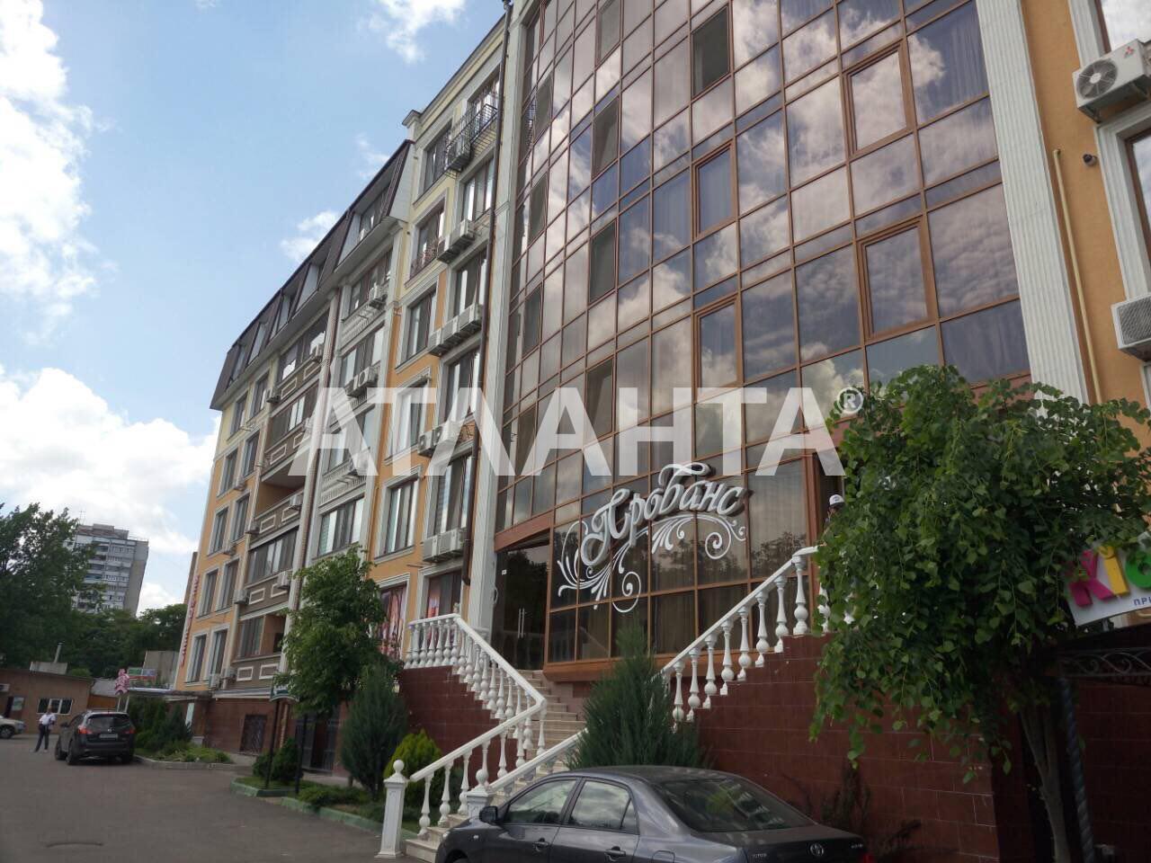 Продается 1-комнатная Квартира на ул. Говорова Марш. — 110 000 у.е. (фото №8)