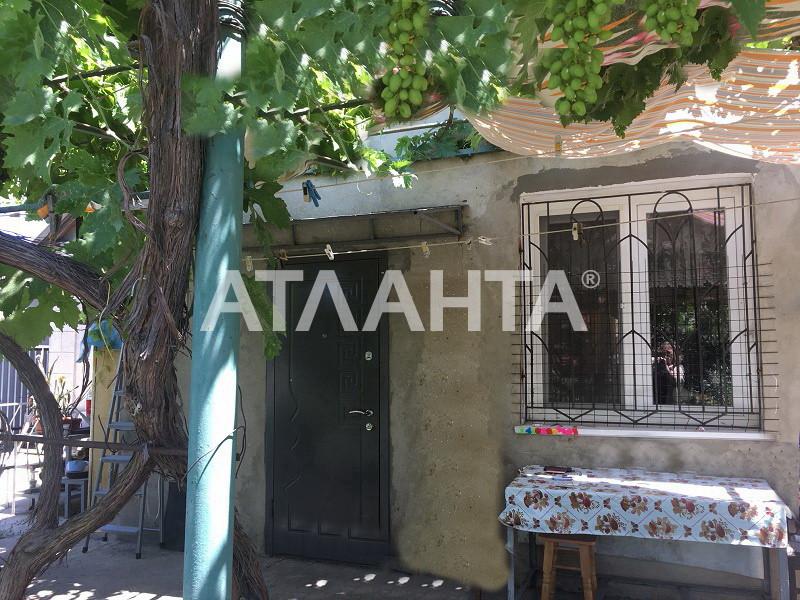Продается Дом на ул. Сиреневый 2-Й Пер. — 120 000 у.е.