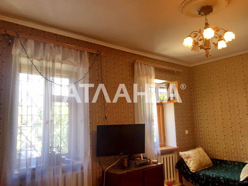 Продается Дом на ул. Сиреневый 2-Й Пер. — 120 000 у.е. (фото №3)