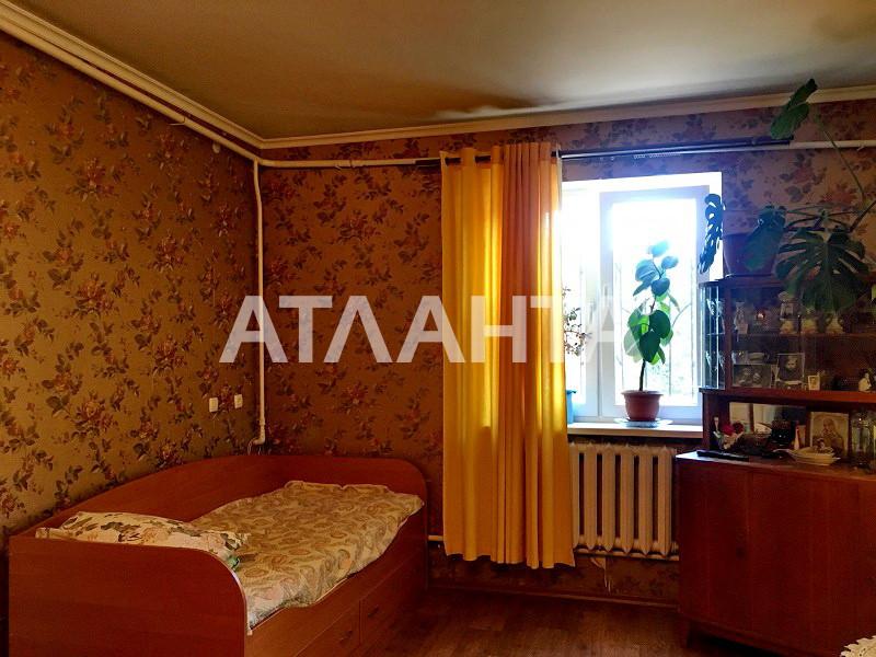 Продается Дом на ул. Сиреневый 2-Й Пер. — 120 000 у.е. (фото №4)