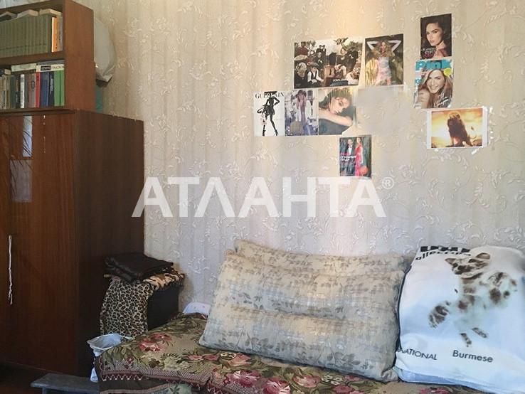 Продается Дом на ул. Сиреневый 2-Й Пер. — 120 000 у.е. (фото №5)