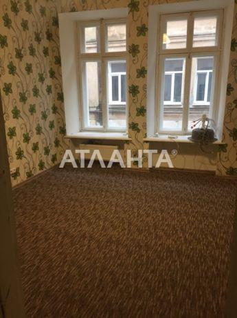 Продается Коммунальная на ул. Ляпунова Пер. — 16 000 у.е. (фото №6)