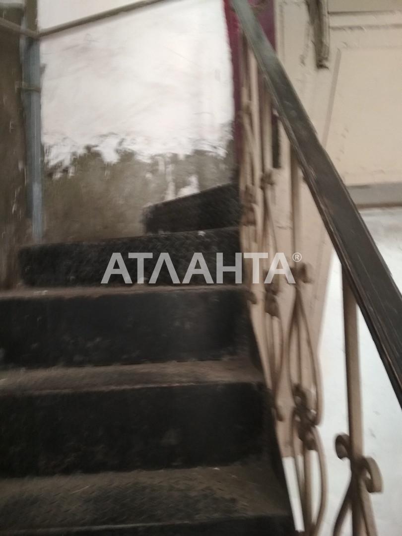 Продается Коммунальная на ул. Ляпунова Пер. — 16 000 у.е. (фото №9)