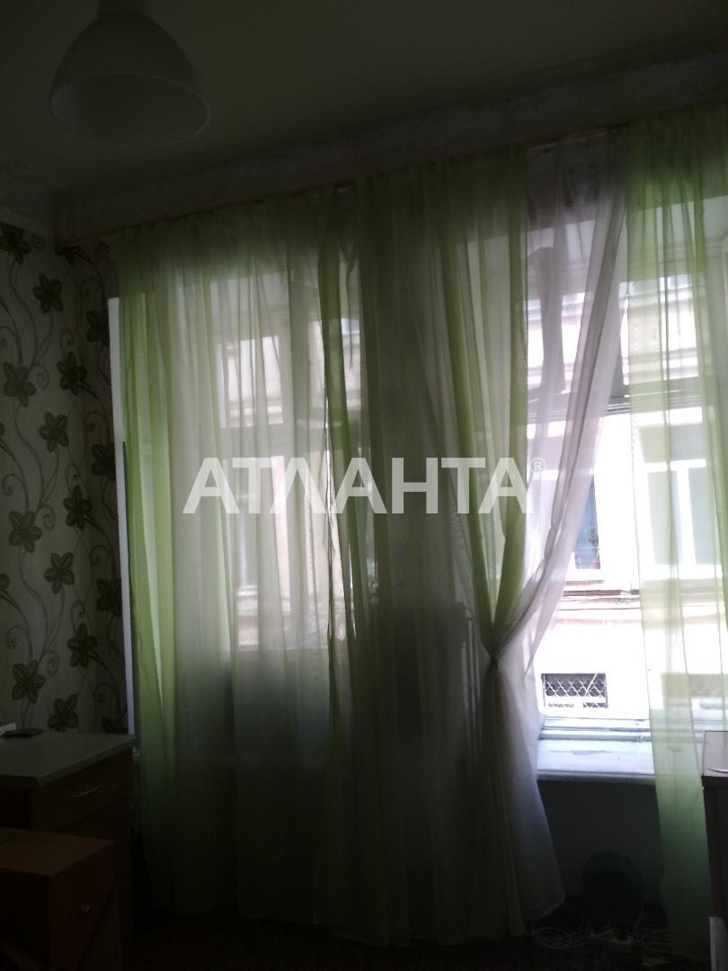 Продается Коммунальная на ул. Ляпунова Пер. — 16 000 у.е. (фото №12)