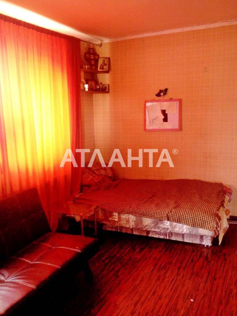 Продается Дом на ул. Сиреневая — 58 000 у.е. (фото №4)
