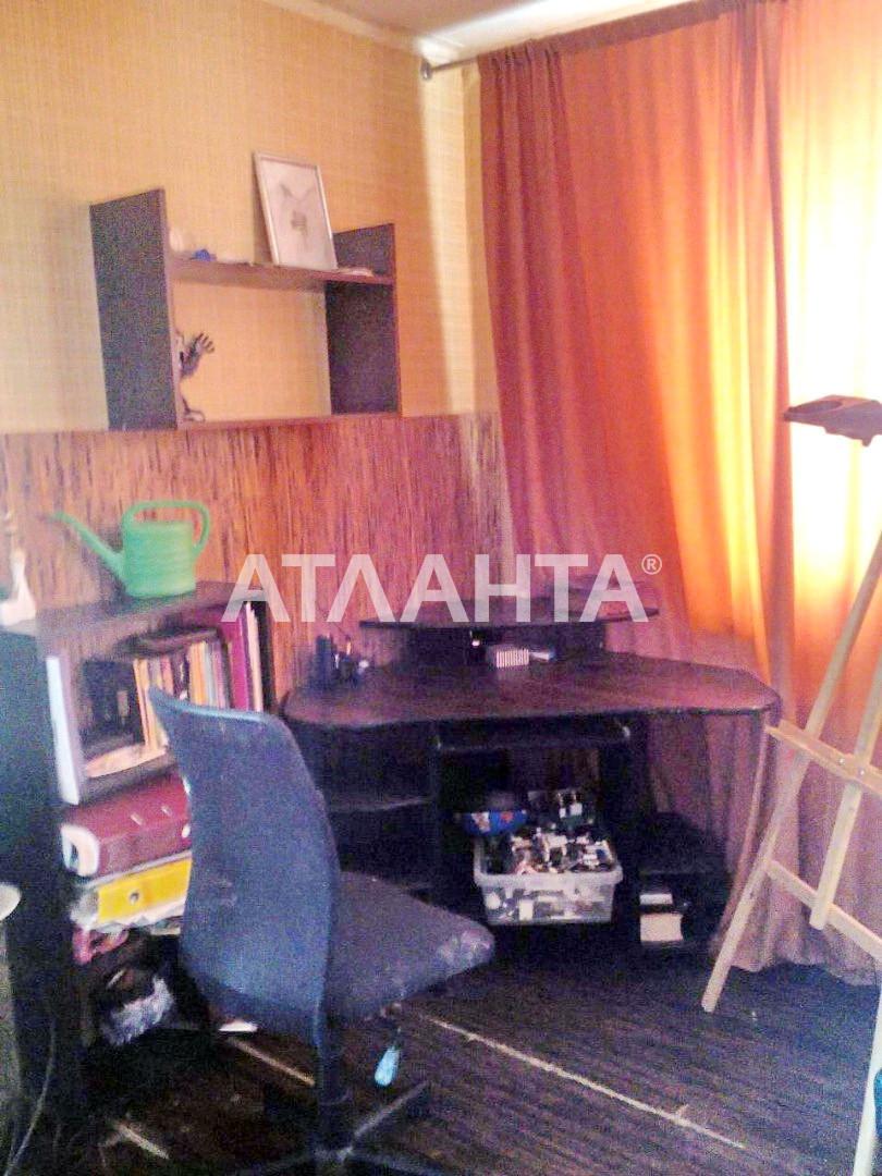 Продается Дом на ул. Сиреневая — 58 000 у.е. (фото №6)