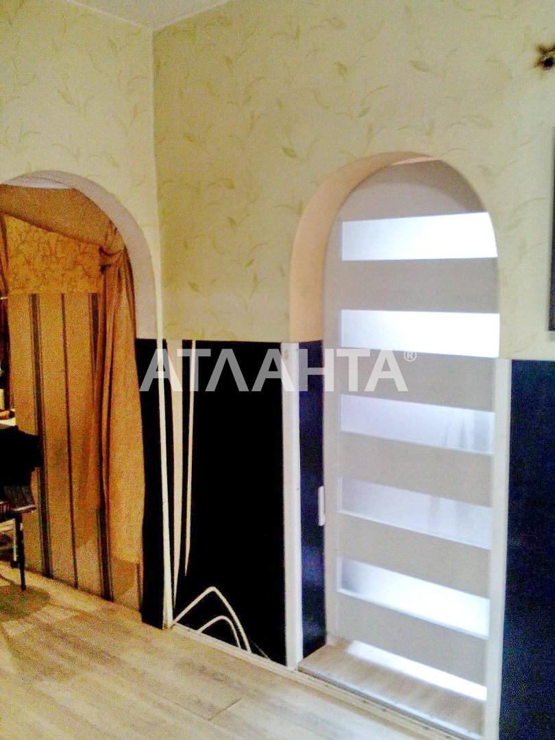 Продается Дом на ул. Сиреневая — 58 000 у.е. (фото №8)