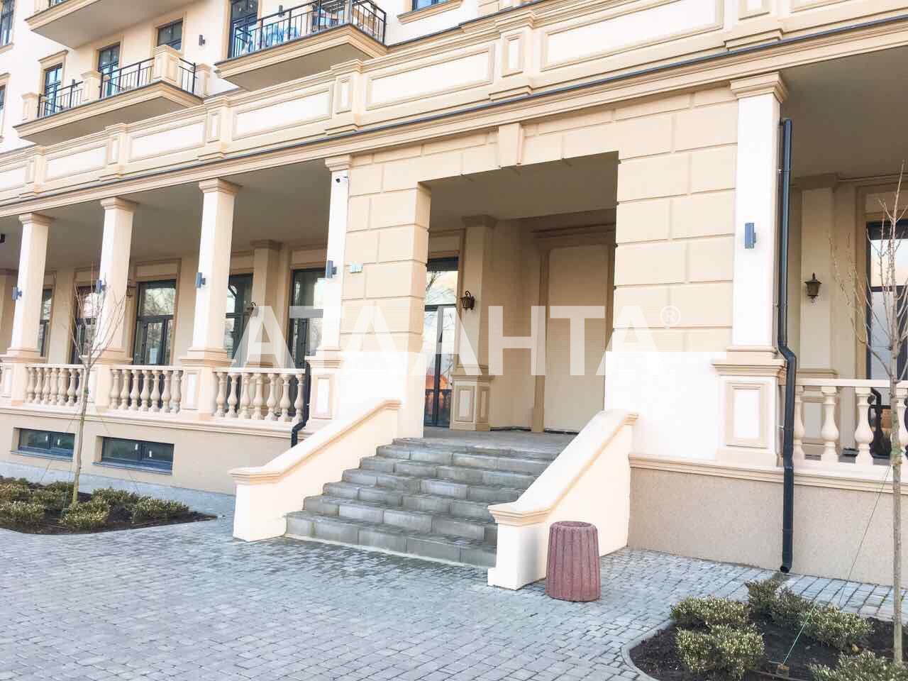 Продается Помещение на ул. Гоголя — 120 500 у.е. (фото №2)