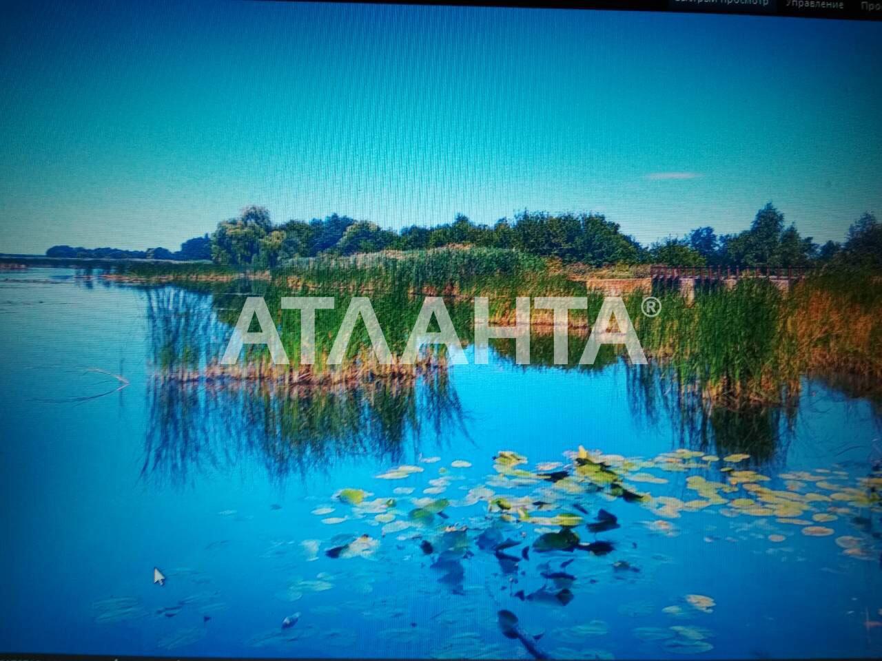 Продается Прочие на ул. Озеро — 42 000 у.е. (фото №2)