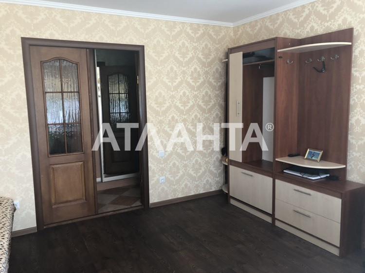 Продается 2-комнатная Квартира на ул. Мира Пр. (Ленина) — 46 000 у.е. (фото №4)