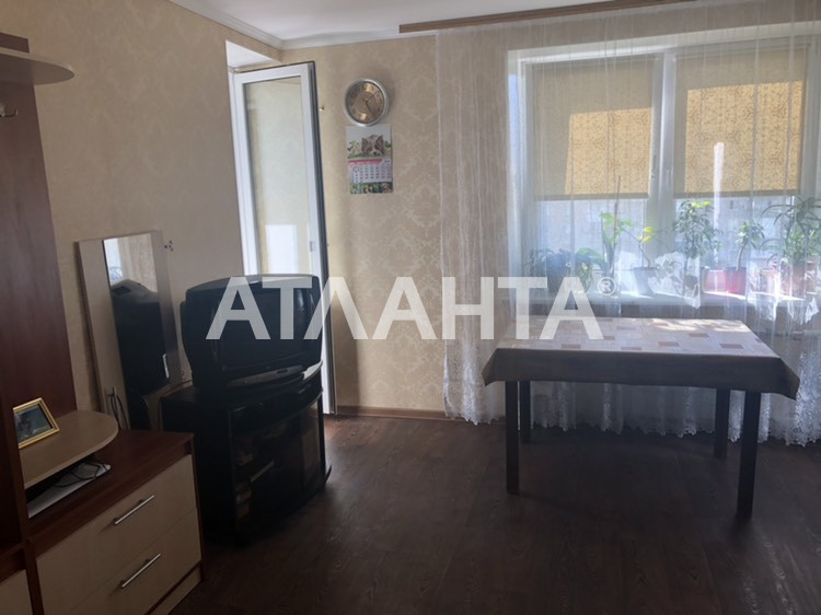 Продается 2-комнатная Квартира на ул. Мира Пр. (Ленина) — 46 000 у.е. (фото №5)