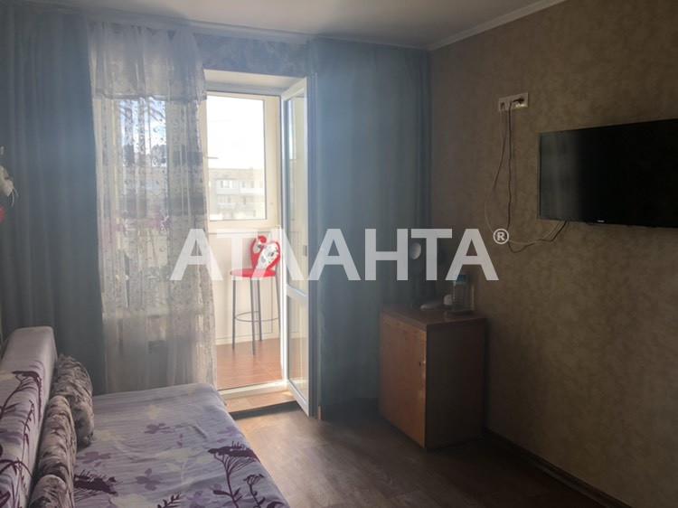 Продается 2-комнатная Квартира на ул. Мира Пр. (Ленина) — 46 000 у.е. (фото №7)
