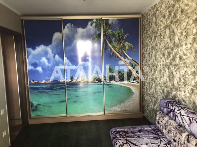 Продается 2-комнатная Квартира на ул. Мира Пр. (Ленина) — 46 000 у.е. (фото №8)