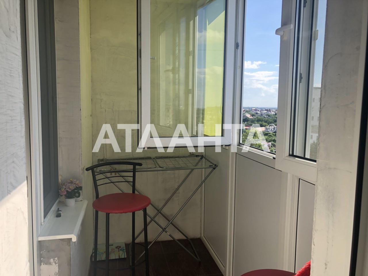 Продается 2-комнатная Квартира на ул. Мира Пр. (Ленина) — 46 000 у.е. (фото №9)