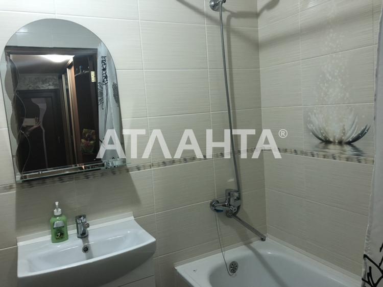 Продается 2-комнатная Квартира на ул. Мира Пр. (Ленина) — 46 000 у.е. (фото №13)