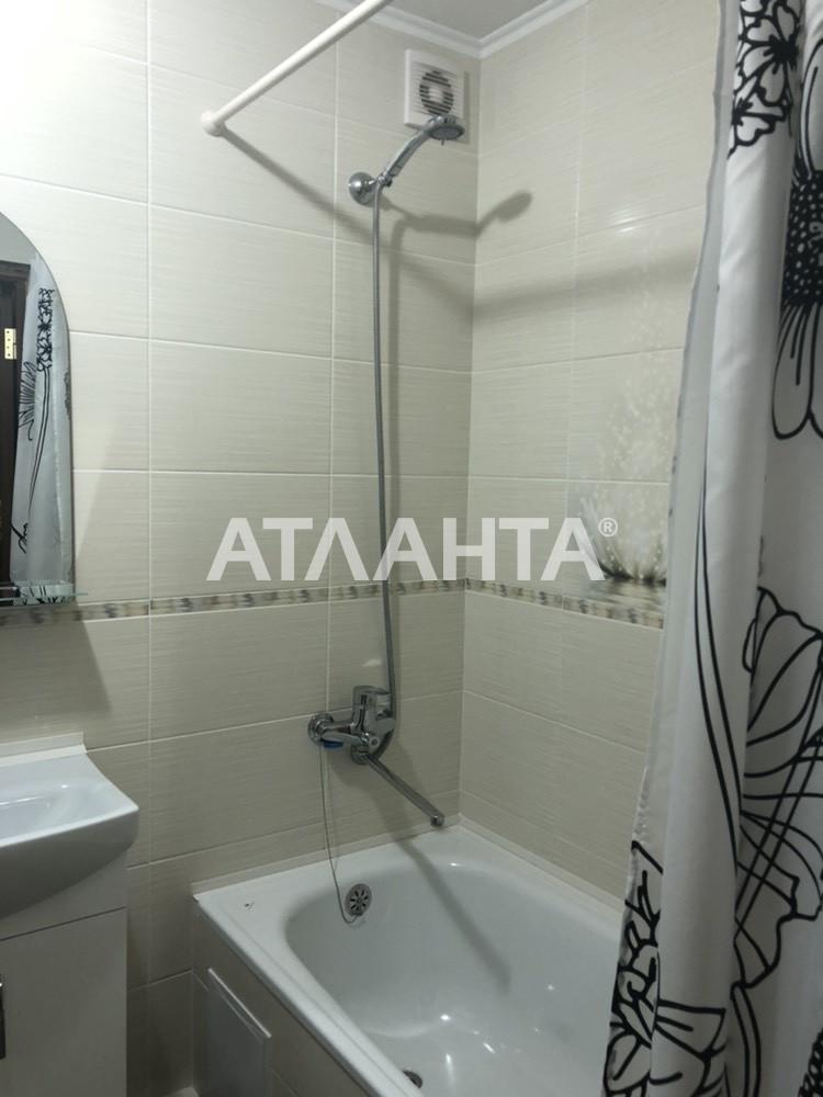 Продается 2-комнатная Квартира на ул. Мира Пр. (Ленина) — 46 000 у.е. (фото №14)