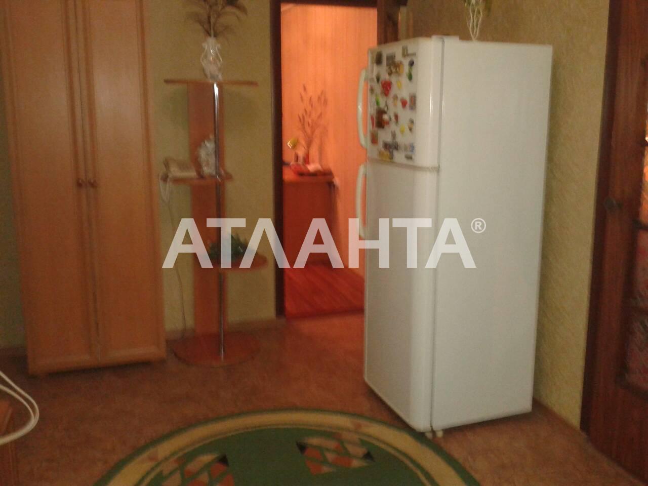 Продается 4-комнатная Квартира на ул. Мичурина — 35 000 у.е. (фото №5)