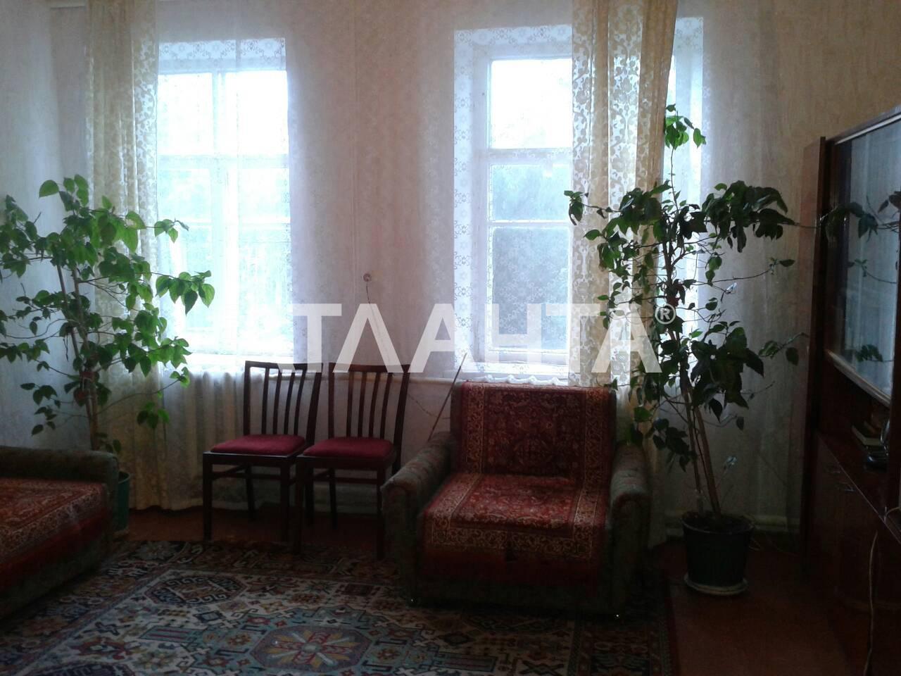 Продается Дом на ул. Киевская — 35 000 у.е. (фото №2)