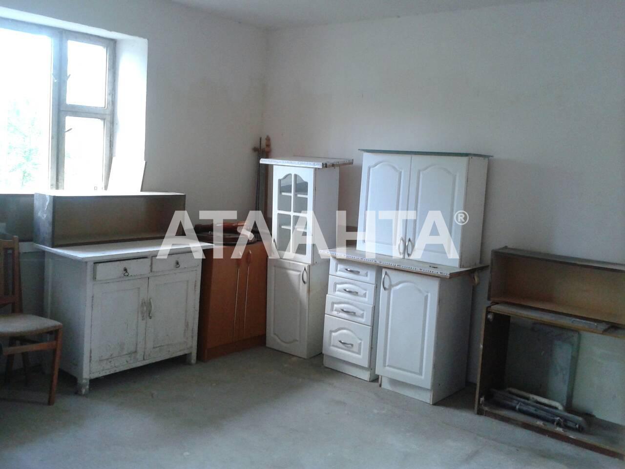 Продается Дом на ул. Киевская — 35 000 у.е. (фото №5)