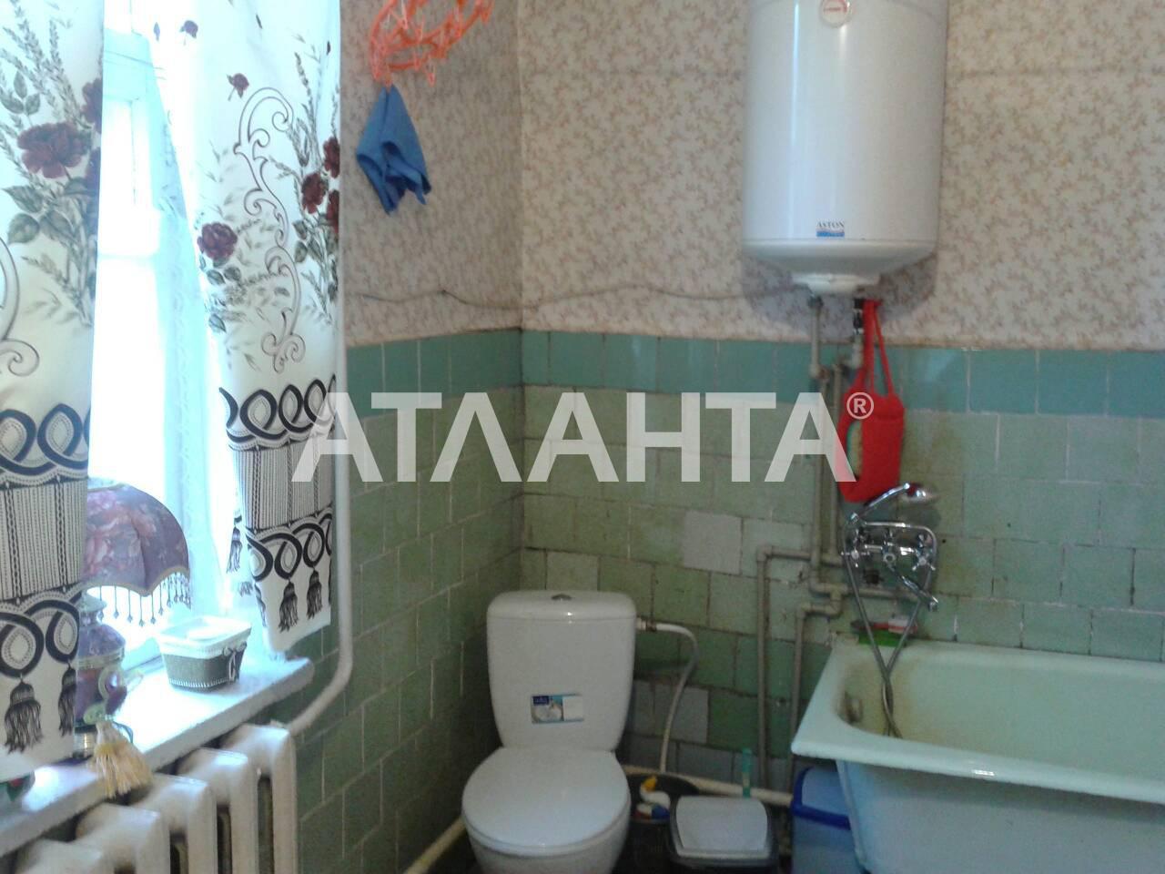 Продается Дом на ул. Киевская — 35 000 у.е. (фото №7)