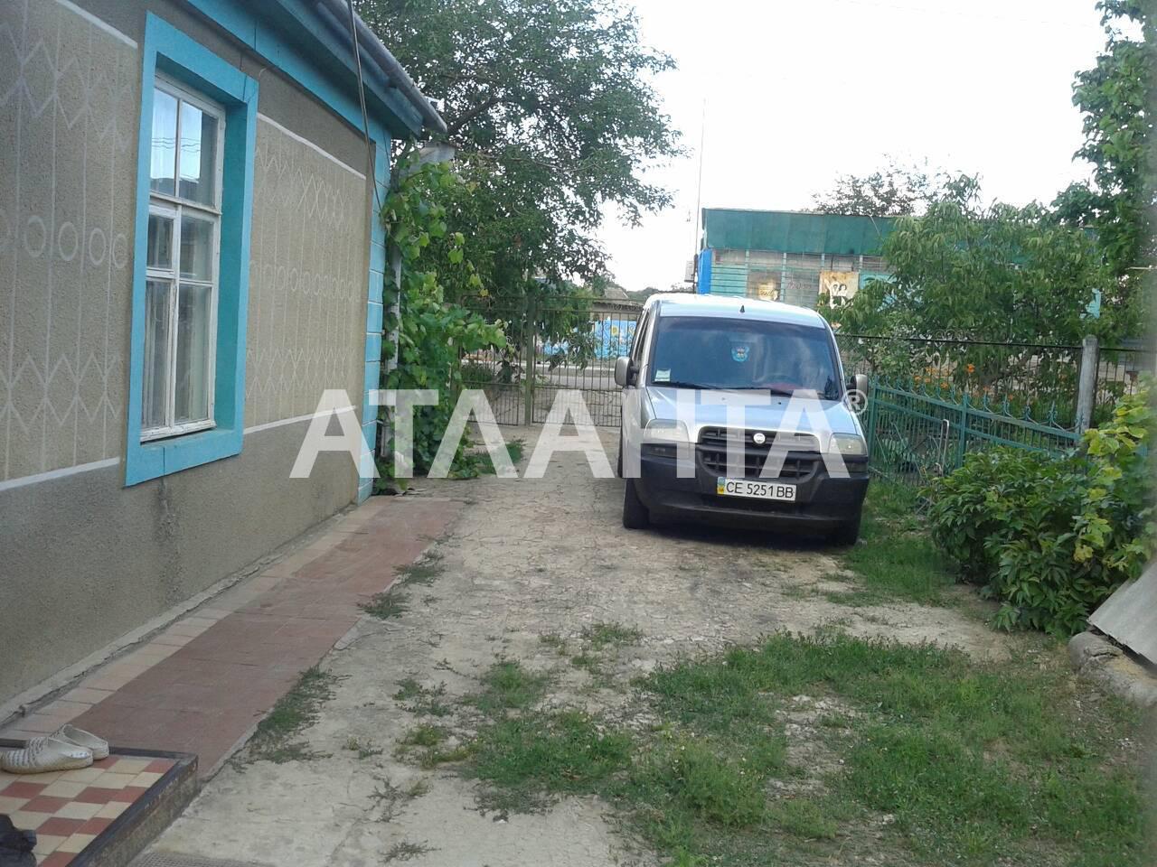 Продается Дом на ул. Киевская — 35 000 у.е. (фото №8)