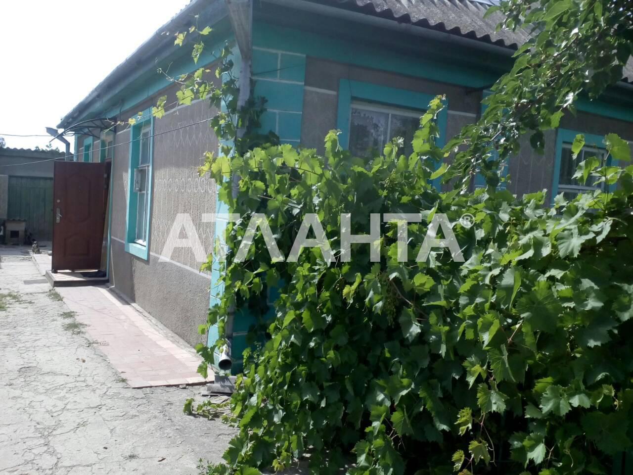 Продается Дом на ул. Киевская — 35 000 у.е. (фото №10)
