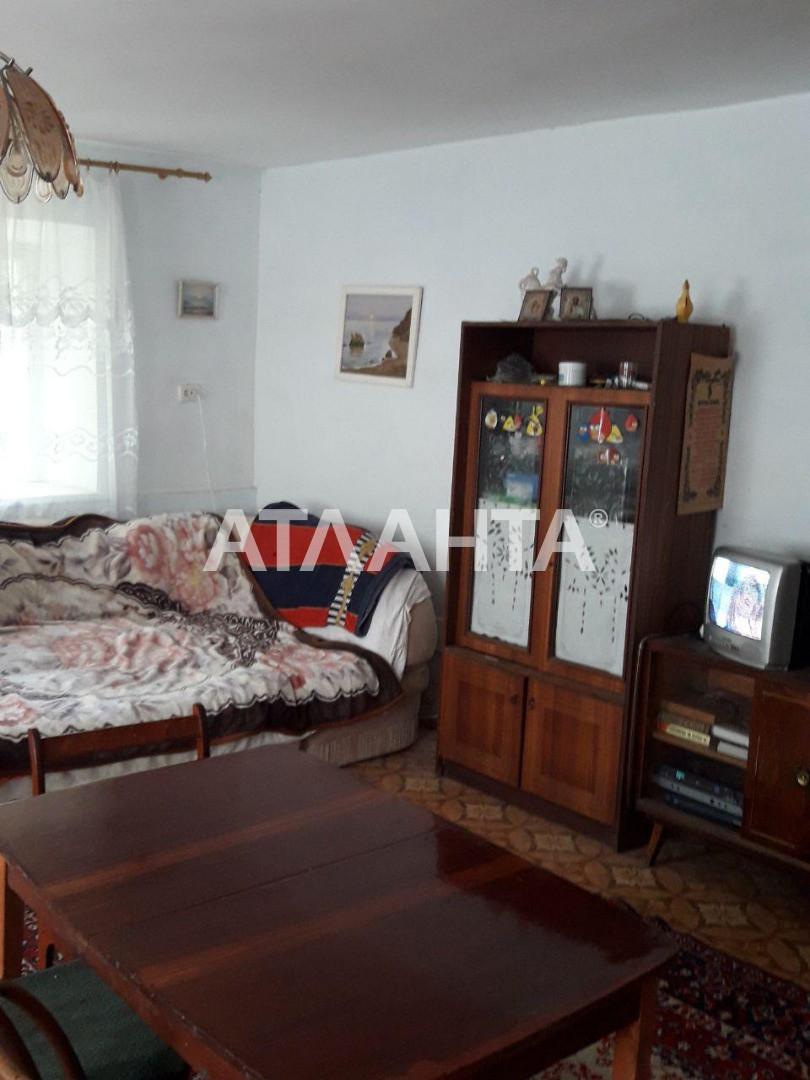 Продается Дом на ул. Хмельницкого Богдана — 19 000 у.е.