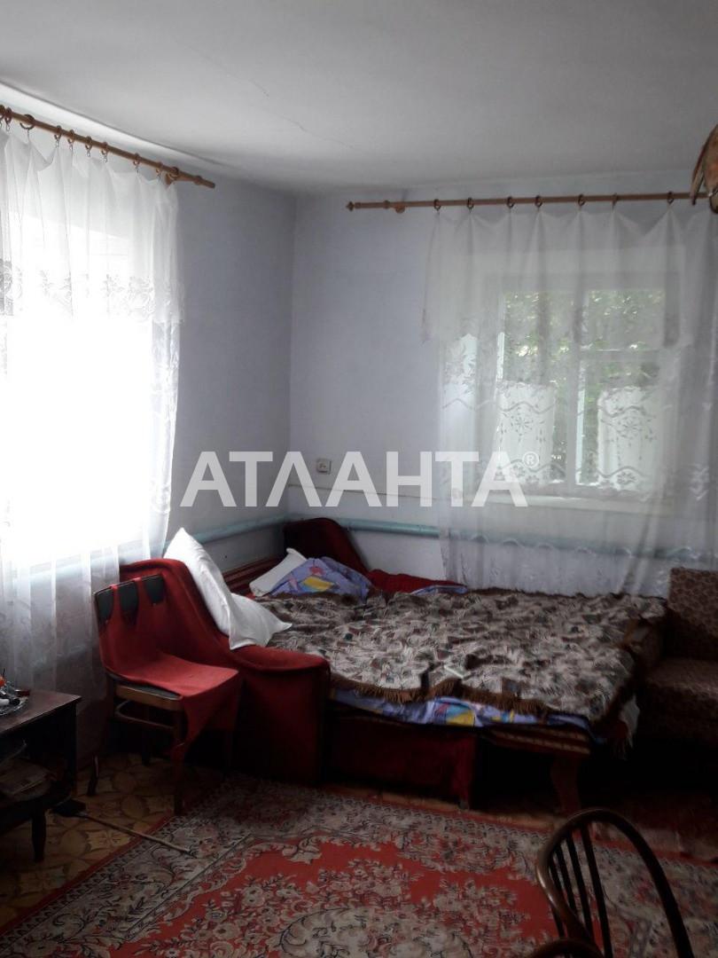 Продается Дом на ул. Хмельницкого Богдана — 19 000 у.е. (фото №2)