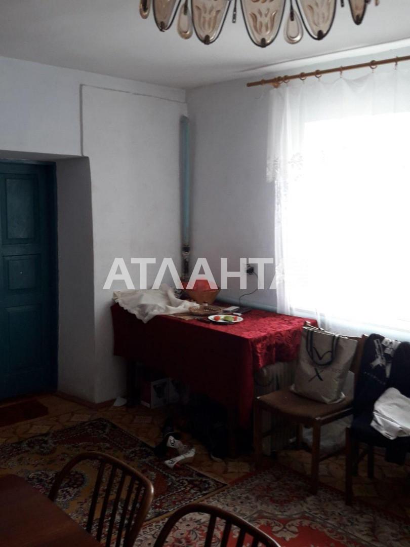 Продается Дом на ул. Хмельницкого Богдана — 19 000 у.е. (фото №3)