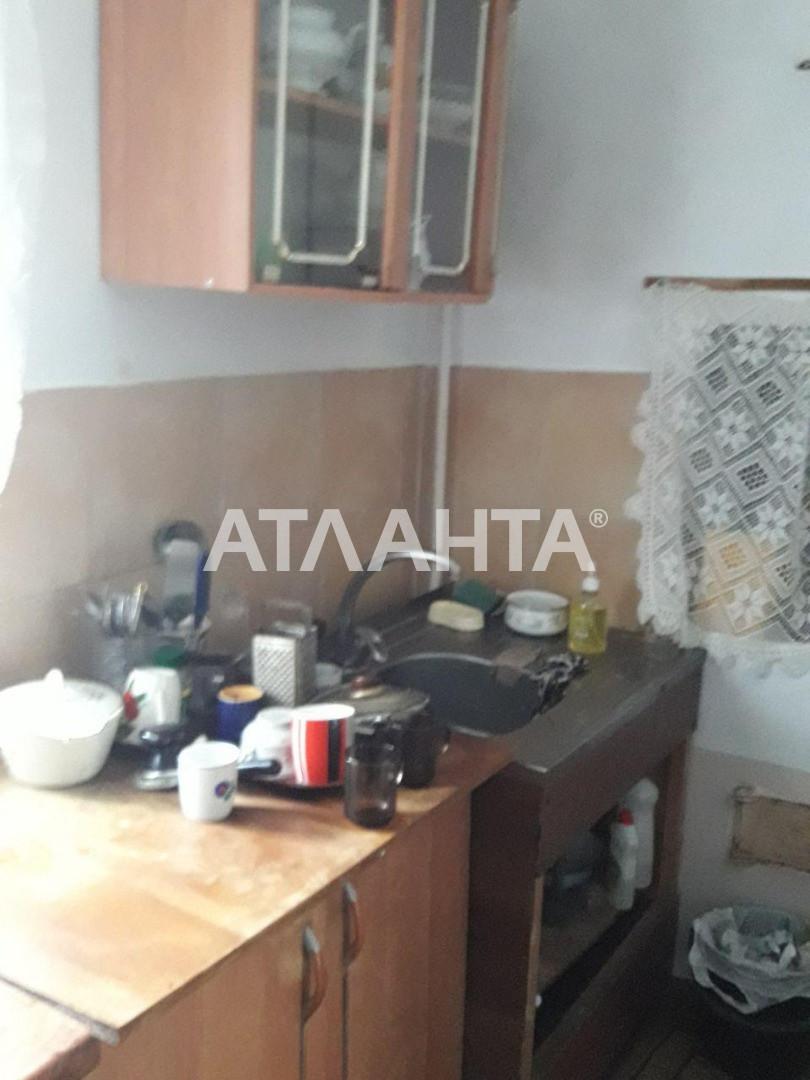 Продается Дом на ул. Хмельницкого Богдана — 19 000 у.е. (фото №4)