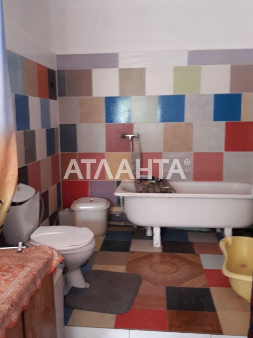 Продается Дом на ул. Хмельницкого Богдана — 19 000 у.е. (фото №5)