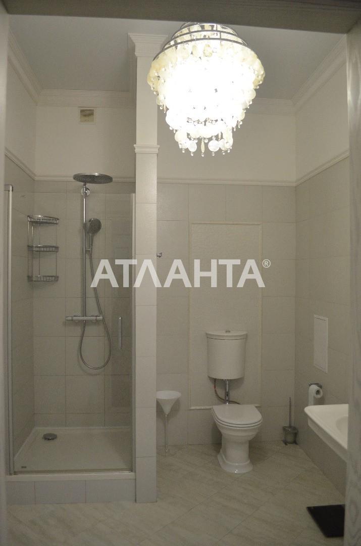 Продается 4-комнатная Квартира на ул. Генуэзская — 550 000 у.е. (фото №9)