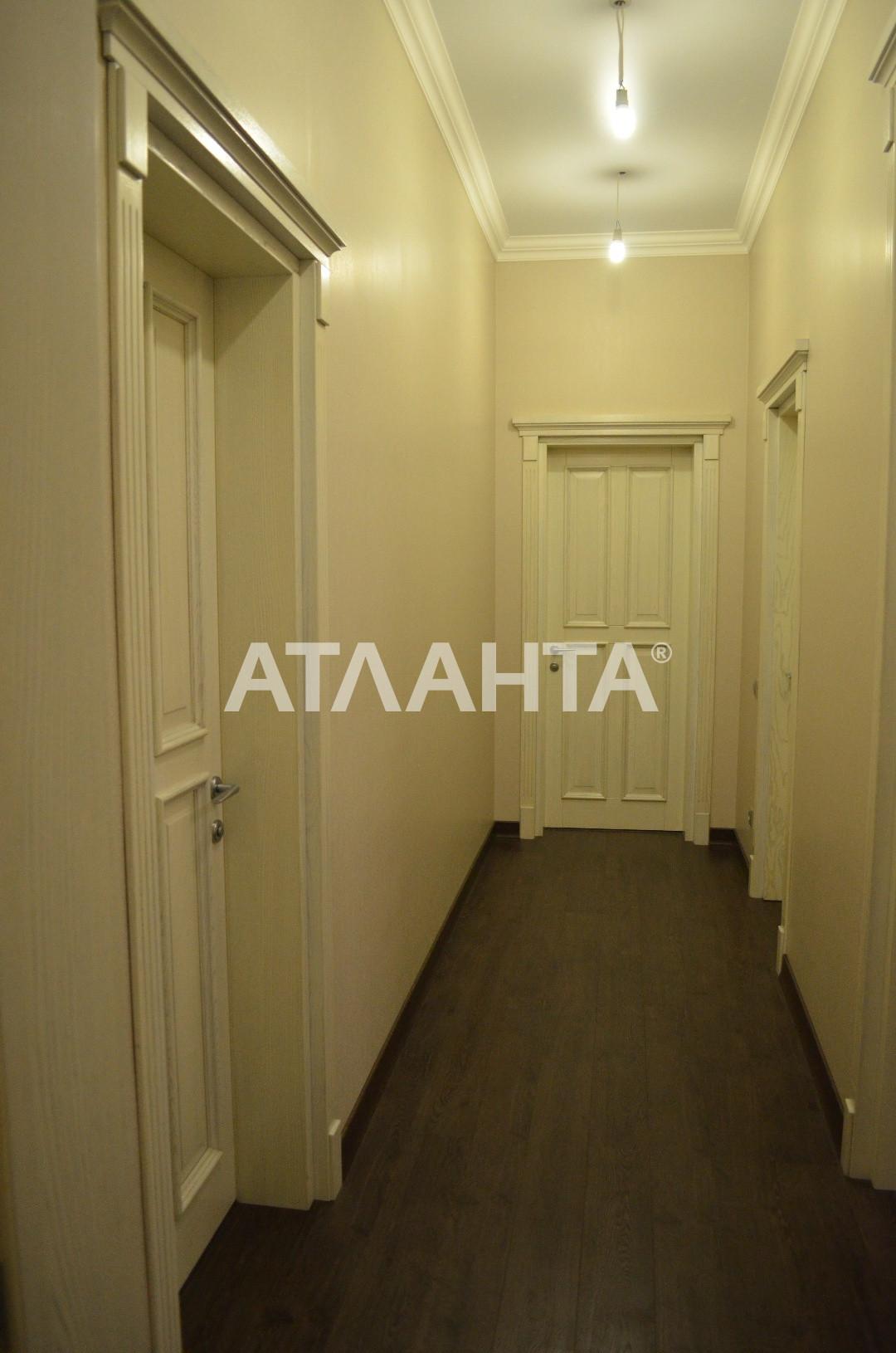 Продается 4-комнатная Квартира на ул. Генуэзская — 550 000 у.е. (фото №15)