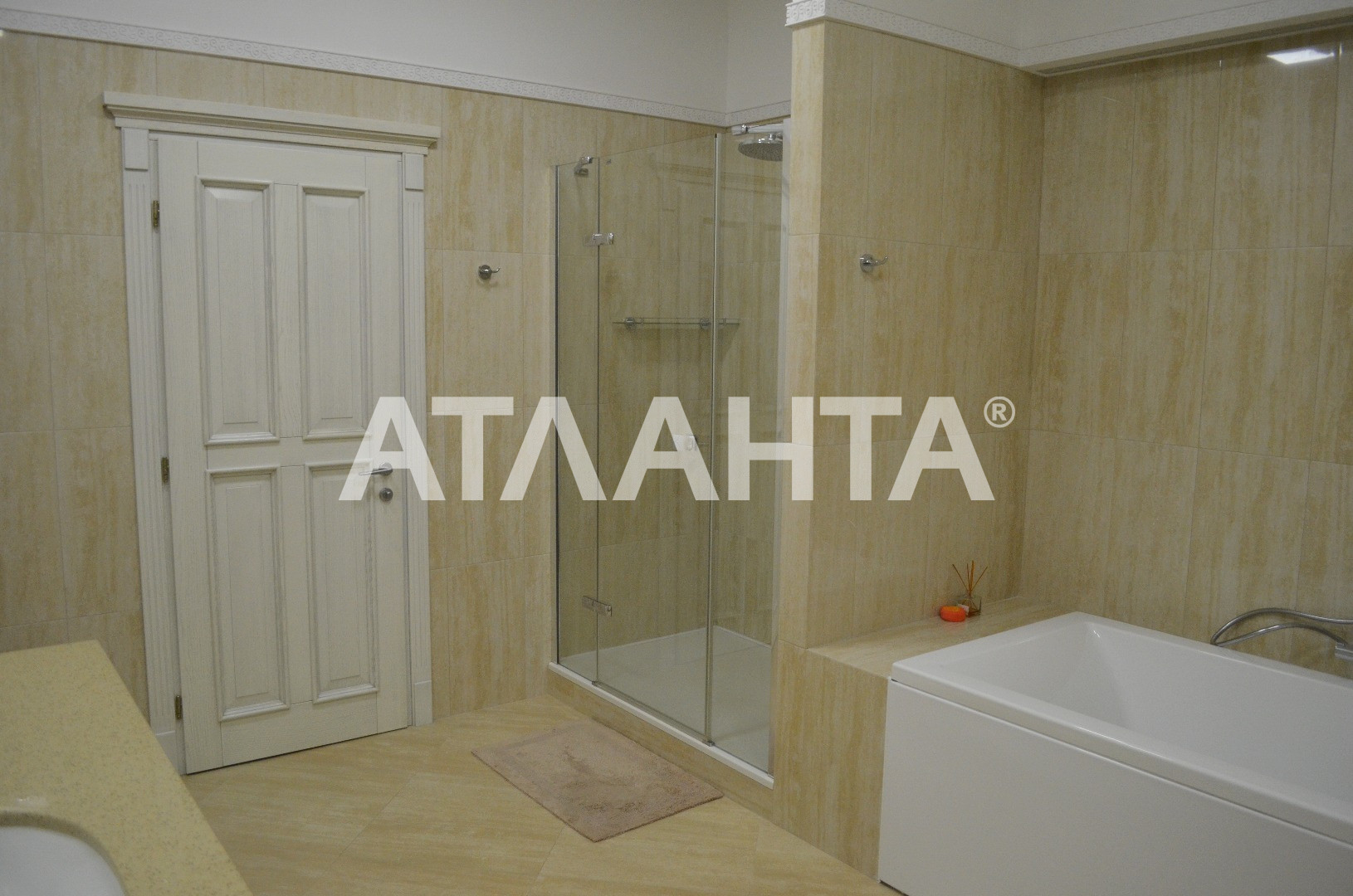 Продается 4-комнатная Квартира на ул. Генуэзская — 550 000 у.е. (фото №16)