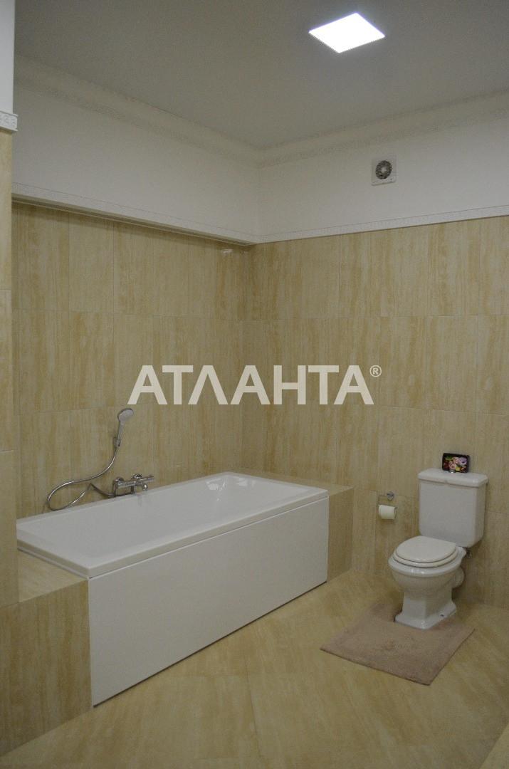 Продается 4-комнатная Квартира на ул. Генуэзская — 550 000 у.е. (фото №17)