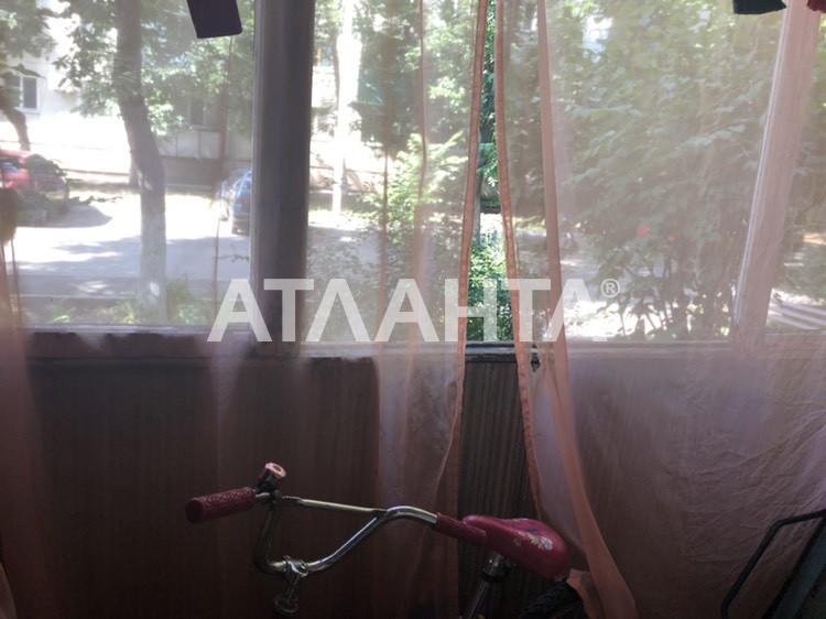 Продается 2-комнатная Квартира на ул. Мира Пр. (Ленина) — 35 000 у.е. (фото №2)