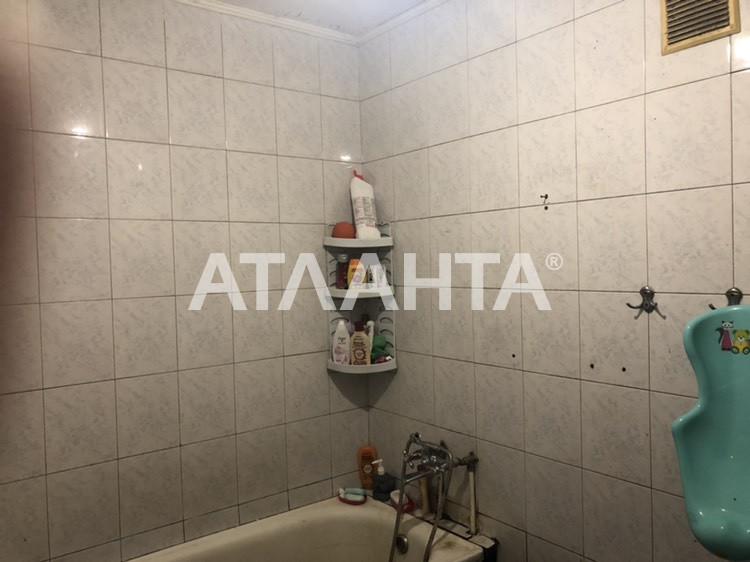 Продается 2-комнатная Квартира на ул. Мира Пр. (Ленина) — 35 000 у.е. (фото №7)